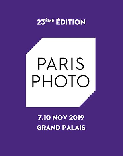 visuel-paris-photo-2019