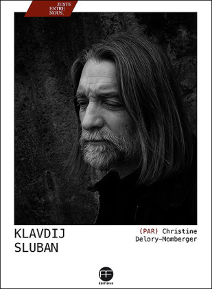 klavdij-sluban-christine-delory-momberger-andre-frere-editions