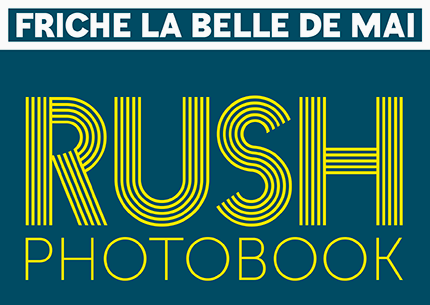rush-marseille-andre-frere-editions