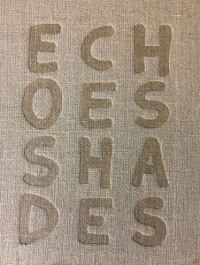 echoes-shades-piotr-zbierski-andre-frere-editions
