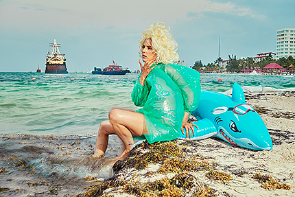 the-tourist-kourtney-roy-andre-frere-editions-14