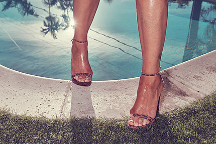 the-tourist-kourtney-roy-andre-frere-editions-15
