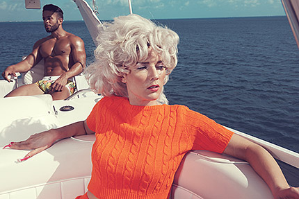 the-tourist-kourtney-roy-andre-frere-editions-5