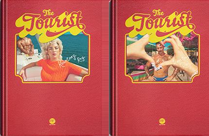 souscription-the-tourist-kourtney-roy-andre-frere-editions-4